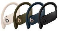 Powerbeats Pro True-Wireless Kopfhörer von Beats