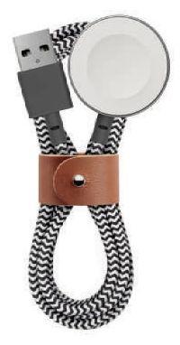Belt Watch von Native Union