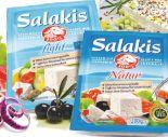 Schafskäse von Salakis