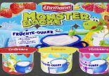 Monster Backe von Ehrmann