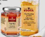 Paprika rosenscharf von Edora Premium Gewürze
