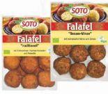 Bio-Falafel von Soto