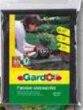 Premium Unkrautvlies von Gardol