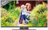 LED Fernseher Bild 1.43 von Loewe