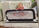 Tragbares Bettgitter von Safety 1st