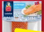 Lachsfilets von Golden Seafood