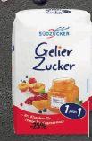 Gelierzucker von Südzucker