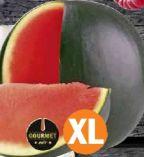 Wassermelone von Gourmet Hit