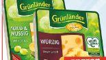 Käse von Grünländer