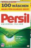 Professional Waschpulver von Persil