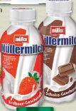 Milch von Müller