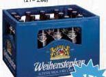 Original von Weihenstephan Brauerei