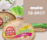 Fit & Vital Weizen von Lieken Urkorn