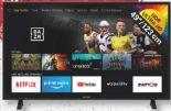4K UHD TV 49VLX6000 von Grundig