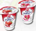Sahne Joghurt mild von Zott