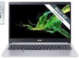 Notebook Aspire 5 A515-54G-517L von Acer