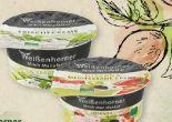 Frischecremes von Weißenhorner Milch Manufaktur