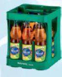 Apfelschorle von Bizzl
