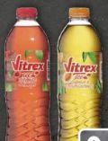 Tee von Vitrex
