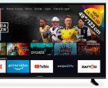 4K UHD TV 49 VLX 6000 Fire TV Edition von Grundig