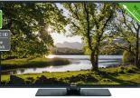 LED-Fernseher TX-32GW334 von Panasonic