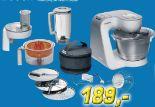 Küchenmaschine MUM54230 von Bosch