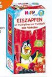 Bio Eiszapfen von HiPP
