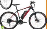 Mountainbike EM 1726 von Fischer Fahrrad