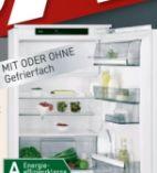 Einbaukühlschrank SFS8883XAC von AEG