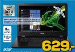 Notebook Aspire 3 A317-51-580V von Acer