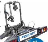 Kupplungs-Fahrradträger ProlineEvo von Fischer Fahrrad