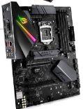 Motherboard ROG Strix B360-F Gaming von Asus