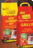 Grillbriketts Der Sommer Hit von proFagus