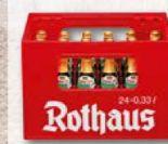 Tannenzäpfle von Rothaus
