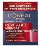 Revitalift Laser Set von L'Oréal Paris