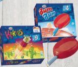 Schöller Multipacks Eis von Nestlé
