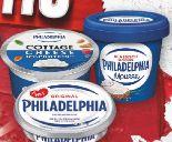Käse von Philadelphia