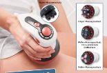 Multi-Massagegerät von Quigg