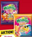 Mamba Kaubonbons von Storck