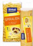 No. 1 Teigwaren von Birkel
