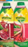 Saft-Getränk von Pfanner