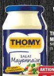 Salat Mayonnaise von Thomy