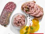 Leberwurst von Die Thüringer