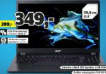 Notebook Extensa EX215 CTO  39388 von Acer