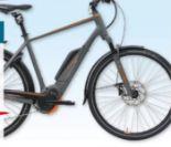 E-Bike Futura 45 KM/H von Herkules