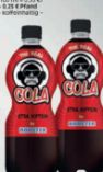 The Real Cola von Booster