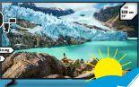4K-UHD-TV UE55RU7099 von Samsung