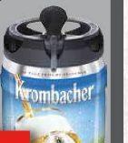 Fresh von Krombacher