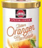 Extra Bittere Orange von Schwartau