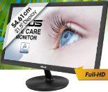 TFT Monitor VS229NA von Asus